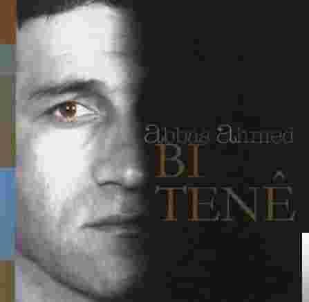 Bi Tene (1992) albüm kapak resmi