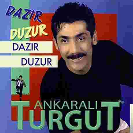 Dazır Duzur/Yapmazdın Kaynana (2005) albüm kapak resmi