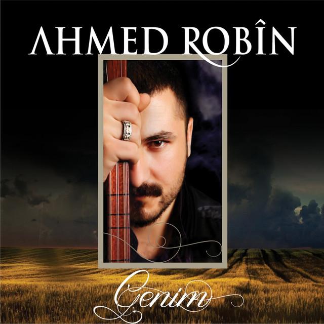 Genim (2014) albüm kapak resmi
