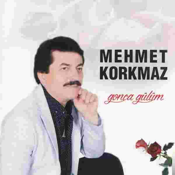 Gonca Gülüm (2018) albüm kapak resmi