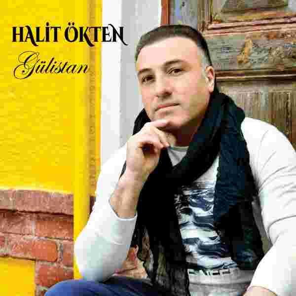 Gülistan (2018) albüm kapak resmi