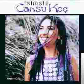 İsimsiz (2000) albüm kapak resmi