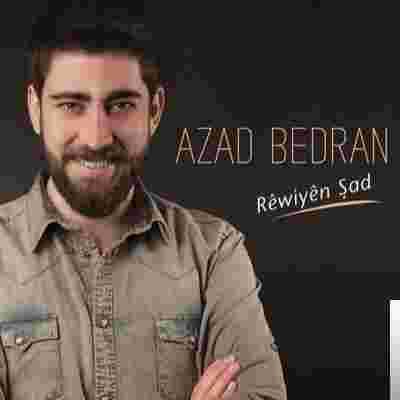 Azad Bedran Eslixan 2017