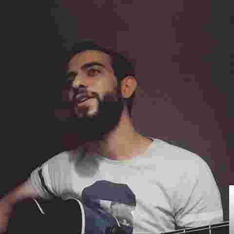 Oğuzhan Uzun (2018) albüm kapak resmi