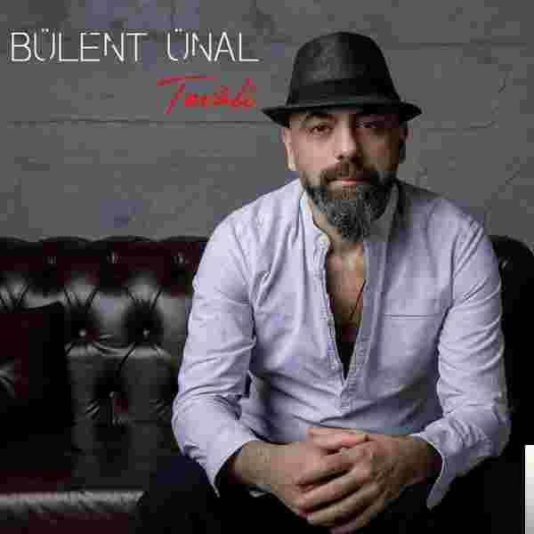 Tevali (2018) albüm kapak resmi