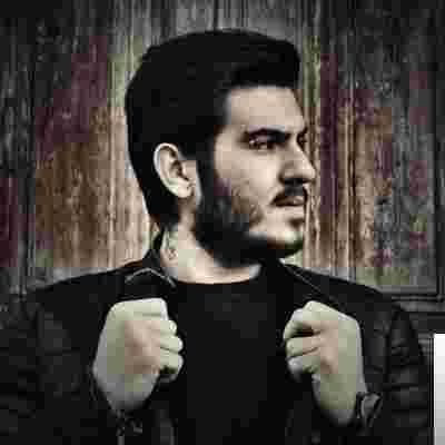 Uğur Ersöz (2018) albüm kapak resmi