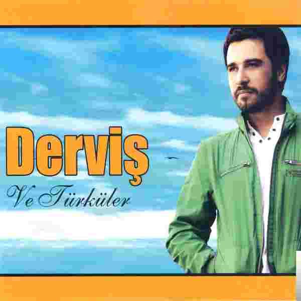 Ve Türküler (2012) albüm kapak resmi