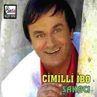 Şakacı (2007) albüm kapak resmi