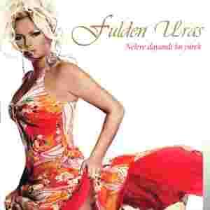 Nelere Dayandı Bu Yürek (2006) albüm kapak resmi
