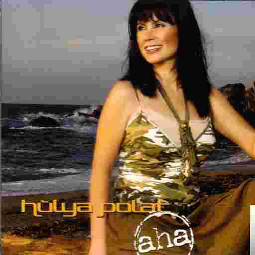 Aha (2006) albüm kapak resmi