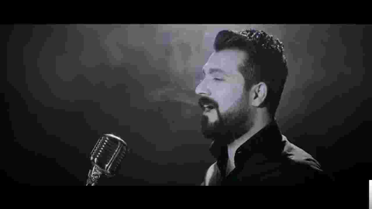 Gul Şirine (2018) albüm kapak resmi