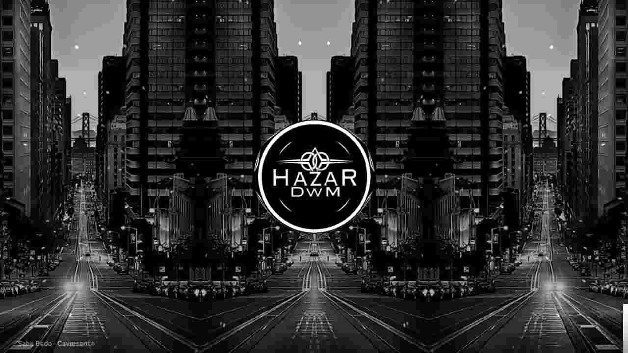 Trap (2018) albüm kapak resmi