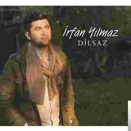 Dilsaz (2016) albüm kapak resmi
