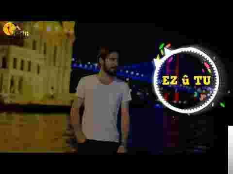 Ez u Tu (2018) albüm kapak resmi