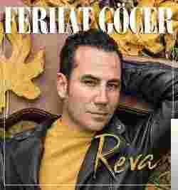 Reva (2018) albüm kapak resmi