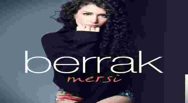 Mersi (2017) albüm kapak resmi