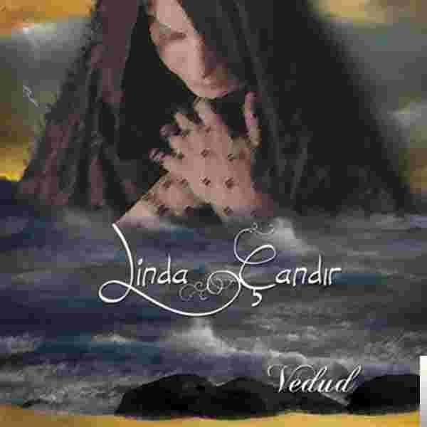 Vedud (2014) albüm kapak resmi