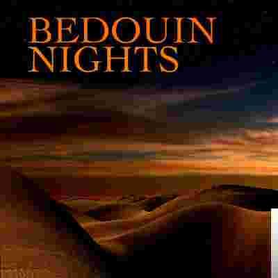 Bedouin Best Song albüm kapak resmi