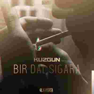 Bir Dal Sigara (2019) albüm kapak resmi