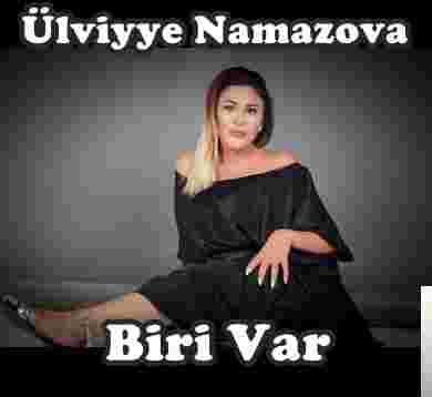 Biri Var (2019) albüm kapak resmi