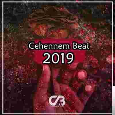 Cehennem Beat (2019) albüm kapak resmi