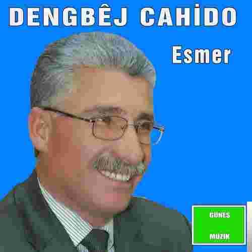 Esmer (1990) albüm kapak resmi