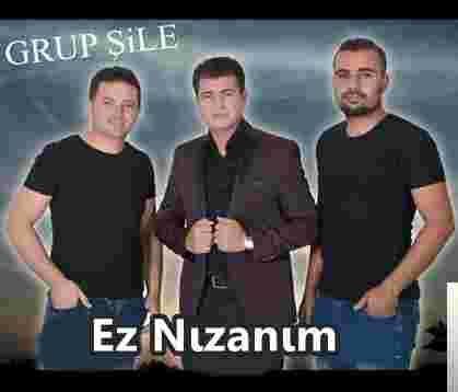 Ez Nızanım (2018) albüm kapak resmi
