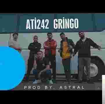 Gringo (2019) albüm kapak resmi