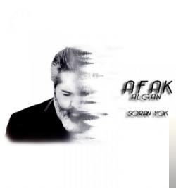 Soran Yok (2019) albüm kapak resmi