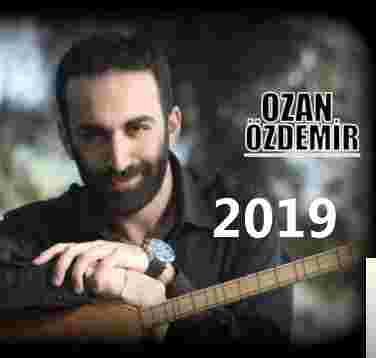 Ozan Özdemir (2019) albüm kapak resmi