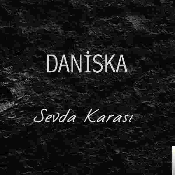 Sevda Karası (2019) albüm kapak resmi
