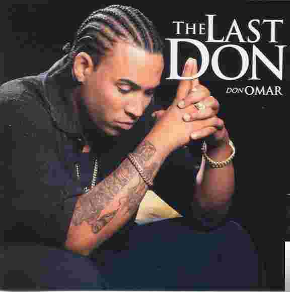 Download don-omar-dale-don-dale-mp3 video mp3 descarca.