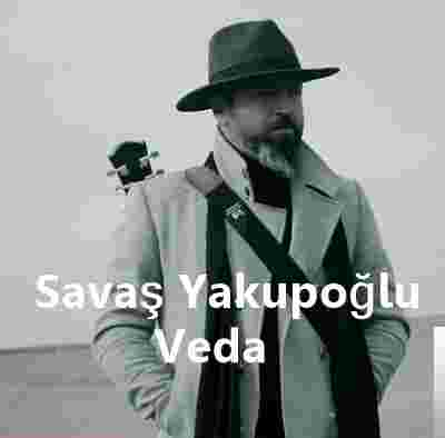 Veda (2019) albüm kapak resmi