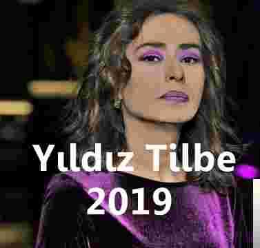 Yıldız Tilbe (2019) albüm kapak resmi