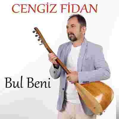Bul Beni (2019) albüm kapak resmi