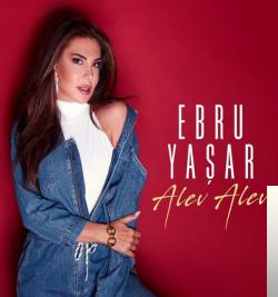Alev Alev (2019) albüm kapak resmi