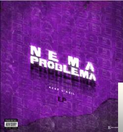Nema Problema (2019) albüm kapak resmi