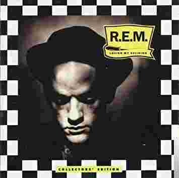 Rem Collection albüm kapak resmi