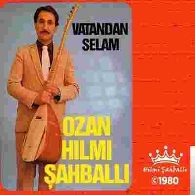 Vatandan Selam Arşiv albüm kapak resmi