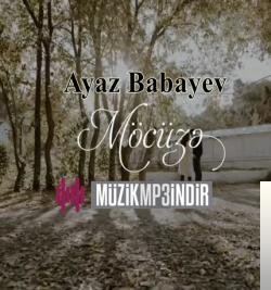 Möcüze (2019) albüm kapak resmi