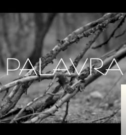 Palavra (2019) albüm kapak resmi