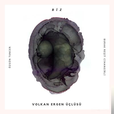 Biz (2019) albüm kapak resmi