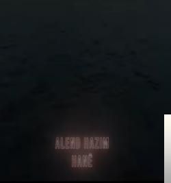 Hane (2019) albüm kapak resmi
