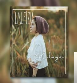 Hikaye (2019) albüm kapak resmi