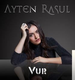 Vur (2019) albüm kapak resmi