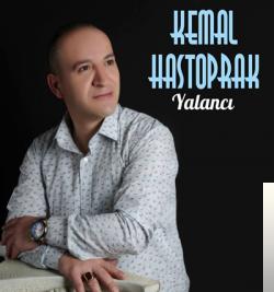 Yalancı (2019) albüm kapak resmi