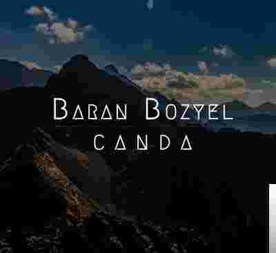 Canda (2018) albüm kapak resmi