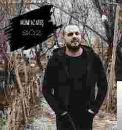 Söz (2019) albüm kapak resmi