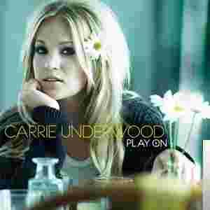 Play On (2009) albüm kapak resmi