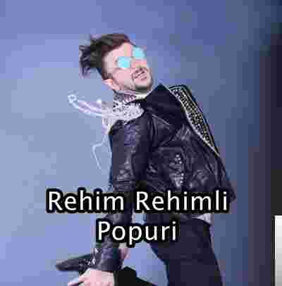 Popuri (2018) albüm kapak resmi